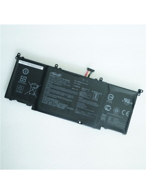 Genuine Asus S5VS FX502VM GL502VT GL502VM S5VM B41N1526 64WH laptop battery