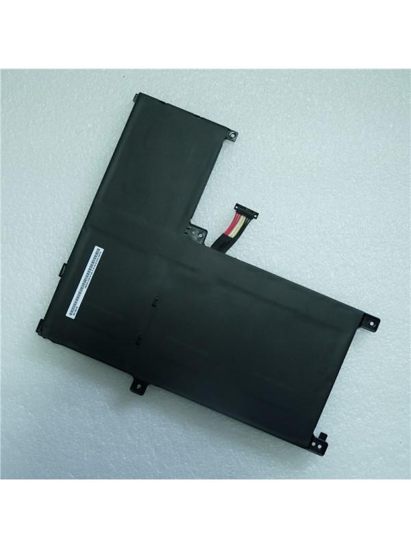 Genuine Asus UX560UA Q504UA B41N1532 0B200-02010100 laptop battery -