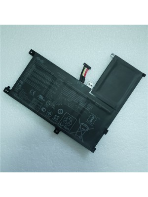 Genuine Asus UX560UA Q504UA B41N1532 0B200-02010100 laptop battery