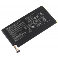 "Genuine C11-ME301T  19Wh Battery For Asus Memo Pad Smart K001 10.1"" Tablet"