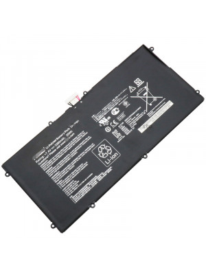 Asus Transformer Pad Infinity TF700T C21-TF301 7.4V 25WH Battery