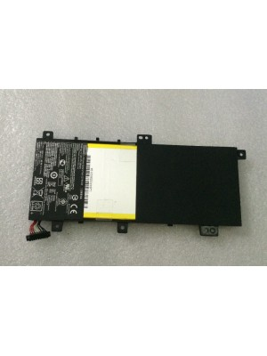 C21N1333 38Wh Original Battery for ASUS Transformer Book Flip TP550LA TP550LD