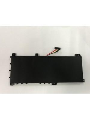 38Wh 7.5V ASUS VivoBook S451 S451LA S451LB S451LN C21N1335 Battery