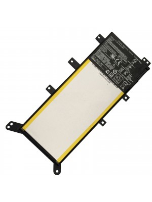 Original Asus X555 X555LA X555LD X555LN 2ICP4/63/134 C21N1347 Notebook Battery