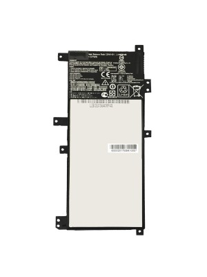 New Asus X455 X455LA X455LD X455LN C21N1401 37Wh Battery