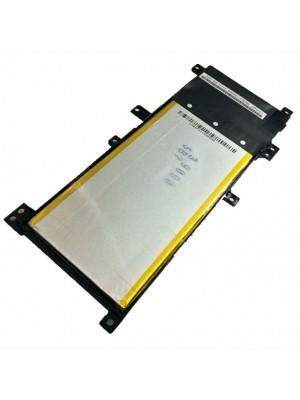 ASUS C21N1409 VM490 VM490L 2 Cell Battery