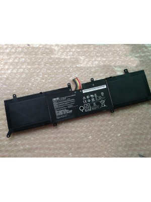 38Wh C21N1423 Replacement Battery for Asus F302LJ F302U X302L X302LA X302LJ 0B200-01360100