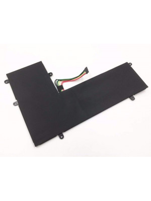 C21N1430 38Wh 7.6V Battery For Asus Chromebook C201 C201P C201PA