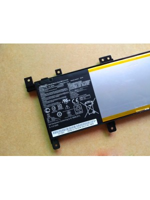 Asus X556UJ X556UA X556UV C21N1509 7.6V 38Wh laptop battery