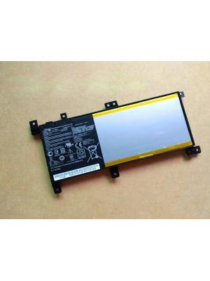 Asus X556UJ X556UA X556UV C21N1509 7.6V 38Wh laptop battery