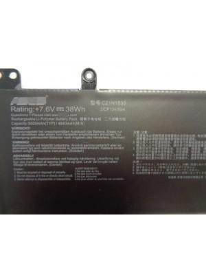 Asus C21N1530 Chromebook C202 C202SA C202SA-2A laptop battery