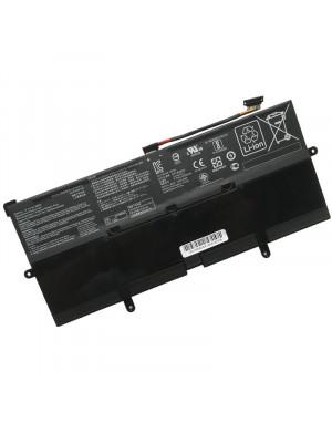 Asus Chromebook Flip c302 C302CA C302CA-1A C21N1613 Li-Polymer Battery
