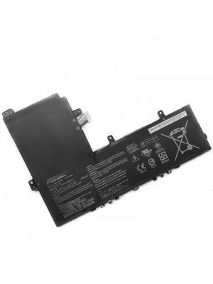 C21N1807 Battery For Asus CHROMEBOOK C223NA Series Li-Polymer 7.7V 38Wwh