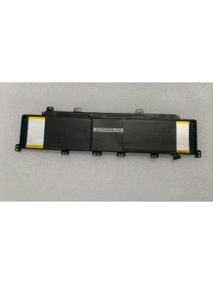 Replacement ASUS VivoBook X502 X502C X502CA S500 S500C S500CA C21-X502 Battery