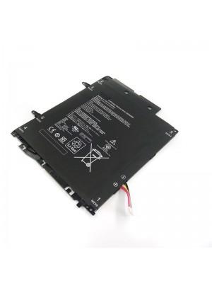 50Wh C22N1307 Genuine Battery for Asus Transformer Book T300LA T300LA-BB31T