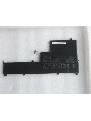 Asus C23N1606 C23PqCH ZenBook 3 UX390 UX390UA-1C laptop battery
