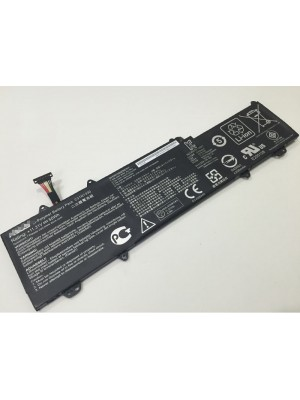 50WH C31N1330 Replacement Battery For ASUS UX32LN UX32LN-R4053H UX32LNR4053H