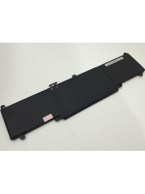 C31N1339 50Wh Genuine ASUS ZenBook UX303LN TP300L Q302L UX303UB 0B200-9300000