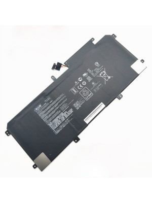 Asus Zenbook UX305 UX305L UX305F UX305C UX305CA C31N1411 Battery