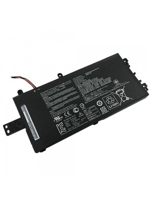 45Wh C31N1522 0B200-01880000 Battery For ASUS N593UB N593UB-1A Q553U