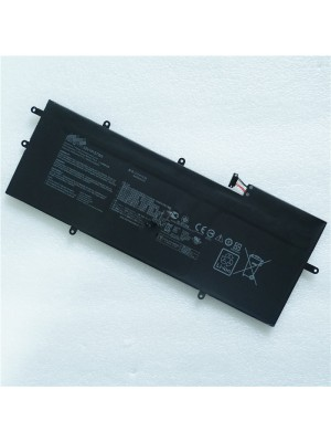 Asus C31N1538 ZenBook Q324UA UX360UA 11.55V 57Wh laptop battery