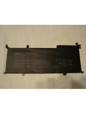 Asus  ZenBook UX305UA UX305UAB C31N1539 laptop battery