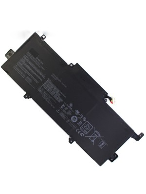 Asus C31N1602  Zenbook UX330UA UX330UA-1A laptop battery