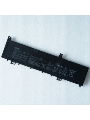 Asus N580VN N580VD NX580VD7300 C31N1636 0B200-02580100 laptop battery
