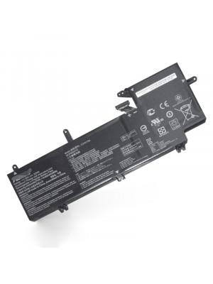 C31N1704 52Wh Battery for Asus ZenBook Flip 15 UX561UD Q535U laptop