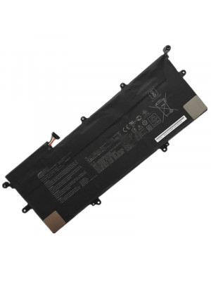 C31N1714 Replacement Battery For Asus ZenBook Flip 14 UX461 UX461FA