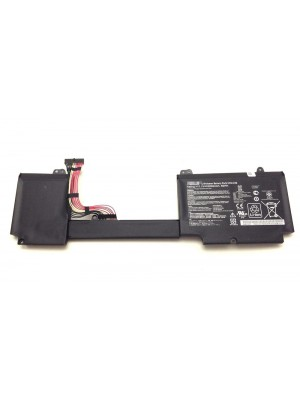 Genuine ASUS G46 G46V G46VW 6260mAh C32-G46 0B200-00150100 11.1V 69 Whr Battery