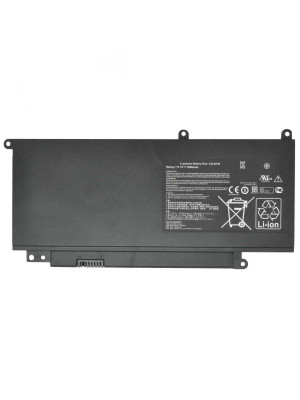 C32-N750 11.1V 69W Battery For Asus N750JK N750JV N750Y47JK-SL Laptop