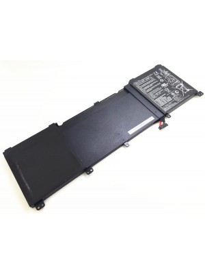 Asus C32N1415 ZenBook G501VW G501J UX501V UX501J UX501 laptop battery