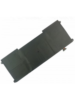 Asus Taichi 21 Taichi 21-DH51 C32-TAICHI21 laptop battery
