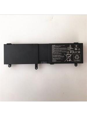 C41-N550 59WH Genuine Battery for Asus N550J N550JA Q550LF Q550L G550