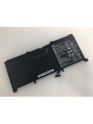 Asus N501VW-2B N501VW G60V C41N1524 laptop battery