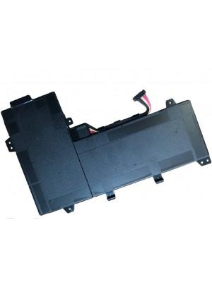 52Wh Asus ZenBook UX560UQ UX560UX Q534U Q524U C41N1533 laptop battery