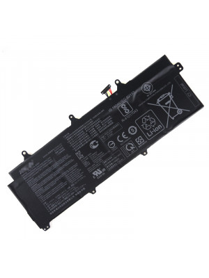 Asus C41N1712 GX501 GX501GI GX501G GX501GM GX501GS Battery