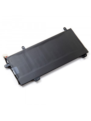 Asus C41N1727 ROG Zephyrus GM501 GM501GM GM501G Laptop Battery