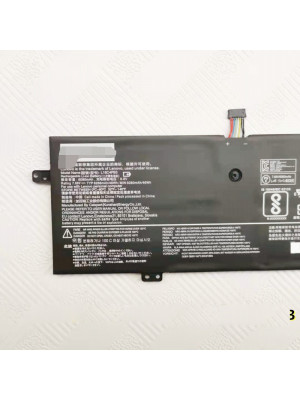 Lenovo L16C4PB3 L16L4PB3 5B10N00766 5B10N03289 IdeaPad 720S-13 Battery