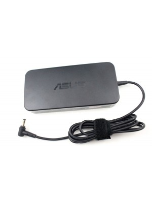 New Slim ASUS 120W 19V 6.32A PA-1121-28, ADP-120RH B AC Adapter