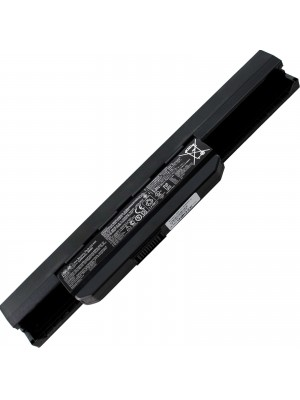 A32-K53 Genuine Battery A41-K53 for ASUS K53 K53E X53S K53S