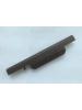 W540BAT-6 Battery for Clevo W155EU W155U Hasee K680E-G  K680E-GT