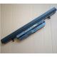CLEVO WA50BAT-6 6-87-WA5RS-4242, 6-87-WA5RS-427 11.1V 48Wh Laptop Battery