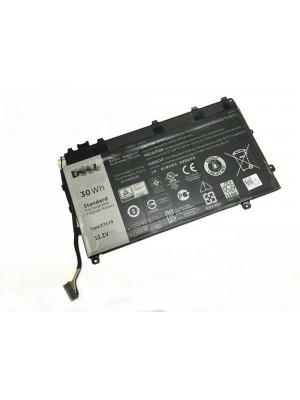 30Wh Genuine Dell Latitude 13 7000 271J9 YX81V Series Battery
