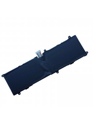 Genuine 38Wh DELL 2H2G4 TXJ69 Venue 11 Pro 7140 Battery