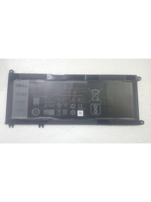 DELL 33YDH inspiron13 7353 7778 7779 Replacement Battery