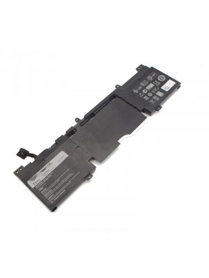 Dell 3V806 Alienware ECHO 13 QHD ALW13ED-1508 51Wh Battery