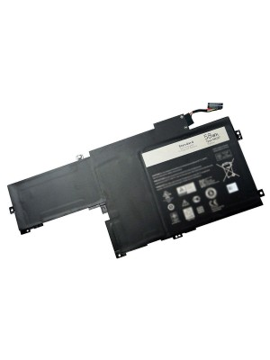 DELL Inspiron 14 7000 7437 P42G C4MF8 5KG27 58Wh laptop battery