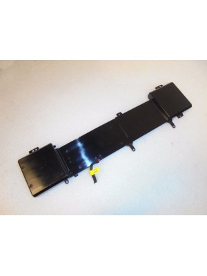 Genuine Dell Alienware 17 R2 Series AKKU 14.8V 92Wh 5046J 6JHDV Battery